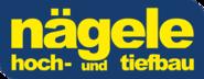 Logo NaegeleHochundTiefbau